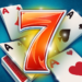 7 Solitaire 2.0.0
