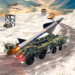 Army Truck Driving Simulator: New Offline Games 3D 3.0