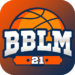 Basketball Legacy Manager 21 21.2.0