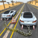 Chained Cars Impossible Stunts 3D – Car Games 2021 2.9.6