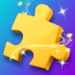 ColorPlanet® Jigsaw Puzzle HD Classic Games Free  1.1.2