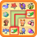 Connect Animal Puzzle 2021 – Pair Matching Animals 3.8.5