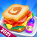 Cooking Us Master Chef  0.8.7