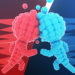 Crowd Pixel Race and Clash  0.2.298
