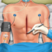 Doctor Surgery Games- Emergency Hospital New Games  1.0.05