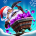 Idle Miner Clicker Games: Miner Tycoon Games 2021 3.7