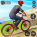 Offroad Bicycle BMX Riding 8
