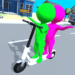 Scooter Taxi 1.3.8