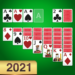Solitaire Classic Solitaire Card Game  1.0.39