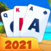 Solitaire Tripeaks Journey – Free Card Games 1.0.8