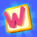 Word Search 3D – Free Word Collect Games 1.0.2