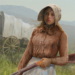 Choices of the Oregon Trail 1.9