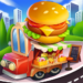 Cooking Travel – Food truck fast restaurant 1.1.8.2