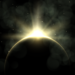 Dark Planets – Space And Clan Game 2021 0.1102