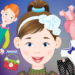Dress Up & Fashion game for girls 4.1.0