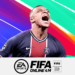 FIFA ONLINE 4 M by EA SPORTS™ 1.19.2102