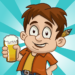 Idle Distiller – A Business Tycoon Game 2.46.5