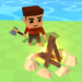 Isle Builder: Click to Survive  0.1.4