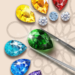 Jewelry Maker-Designed your collections 43.0