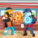 Match And Fight  1.0.1