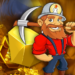 Mining Gold Rush – Casual Gold Miner 1.0.8