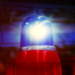 Mission Chief – 911 Fire Fighter Emergency Manager 2.6.7