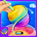 My Sweet Cotton Candy Carnival Shop 1.0.5