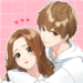 My Young Boyfriend: Otome Romance Love Story games 0.0.6321