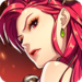 Mythic Heroes: Idle RPG Varies with device