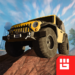 Offroad PRO – Clash of 4x4s 1.0.17