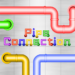 Pipe Connection 1.0.2