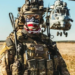 Real Commando Ops: New Secret Mission Games 2020 1.0.9