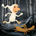 Samorost 2 Varies with device
