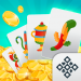 Scopa Online: Free Card Game Varies with device