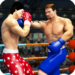 Tag Team Boxing Game: Kickboxing Fighting Games  3.3