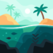 Tides: A Fishing Game 1.2.13