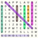 Word Search Game 1.1
