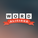 Wordalicious – Relaxing word puzzle game 1.8.1
