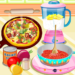 Yummy Pizza, Cooking Game 6.0