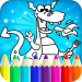 Drawing  for Kids – Dragon 1.0.30