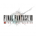 FINAL FANTASY VII THE FIRST SOLDIER Varies with device