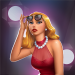 Glamland: Fashion Show, Dress Up Competition Game 4.2.60