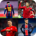 Guess The Soccer Player Quiz 1.0.19
