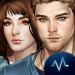 Is It Love? Blue Swan Hospital – Choose your story 1.4.406
