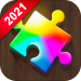 Jigsaw Puzzles – Picture Collection Game 1.1.8