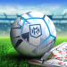Matchday Manager – Football 2021.6.0