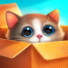 Meow differences 0.1.64