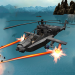 Military Helicopter 3D 3.3