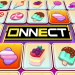 Onnect Tile Puzzle : Onet Connect Matching Game 1.1.1