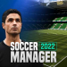 Soccer Manager 2022- FIFPRO Licensed Football Game 1.0.6